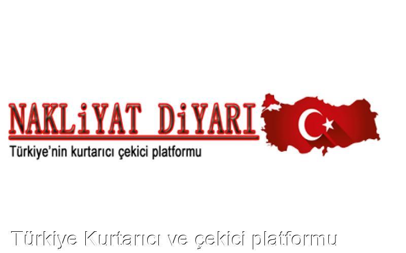 İstanbul - Adana Arası Boş Açık Tır