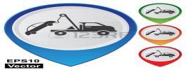 nuh19 Oto Taşıma , Transfer hizmetleri