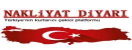 Adana Çekici | Adana vinç ve çekici Araç kurtarıcı talep et